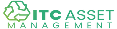 ITC Asset Management