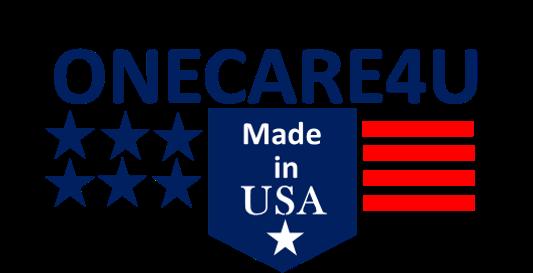 logo OneCare4u