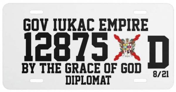 eb6cae7bea717909b7a4197e545156eb Diplomatic Affairs - GOV IUKAC Empire State