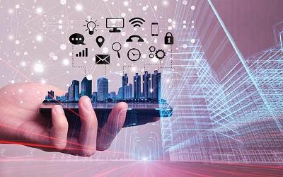 Smart Cities Market: Major Technology Giants in Buzz Again |