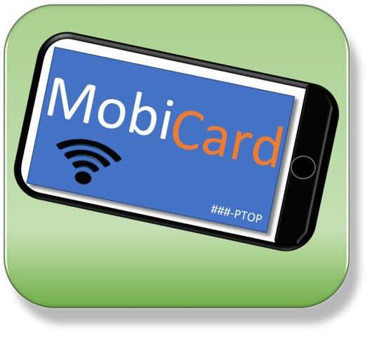 MobiCard 2